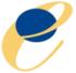 Telecom ARP & ASP Partner